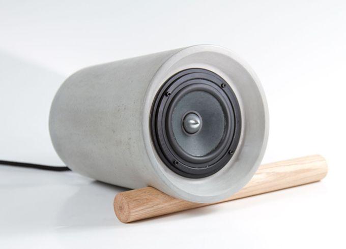 Est-Living-Anaesthetic-Design-Den-Fair-Jack-Speaker