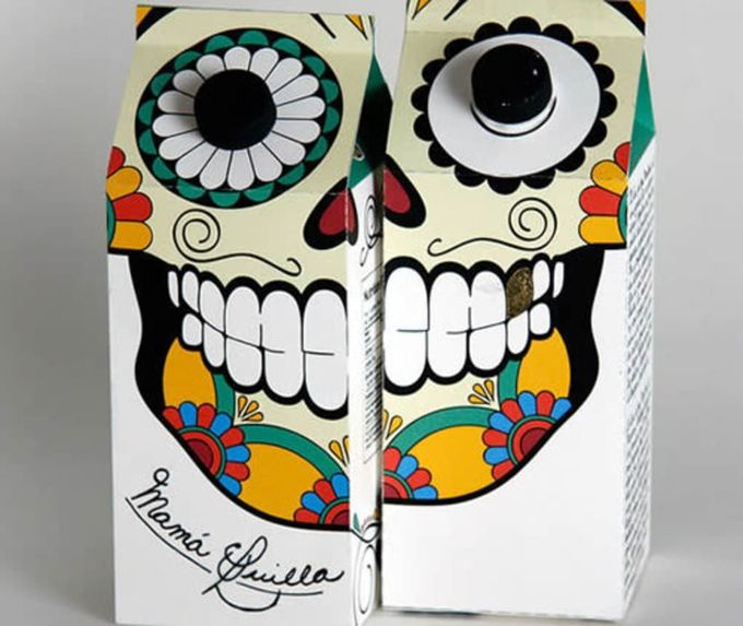 Beautiful Examples of Creative Packaging Design | UltraLinx
