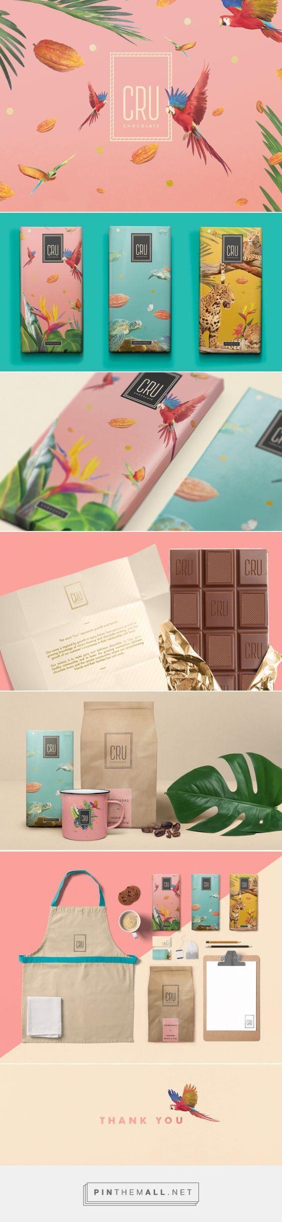 Cru Chocolate
