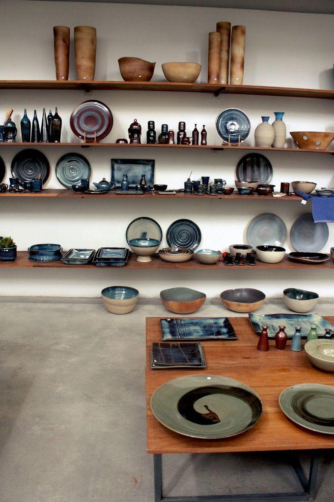 atelier paula almeida ceramica