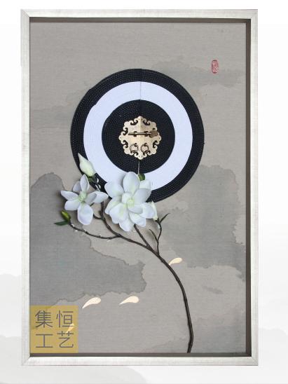 墨香香飘四海,中华美美在传承。 QQ:1598293421。