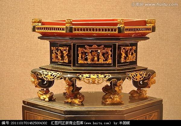 潮州木雕的 搜索结果_360图片