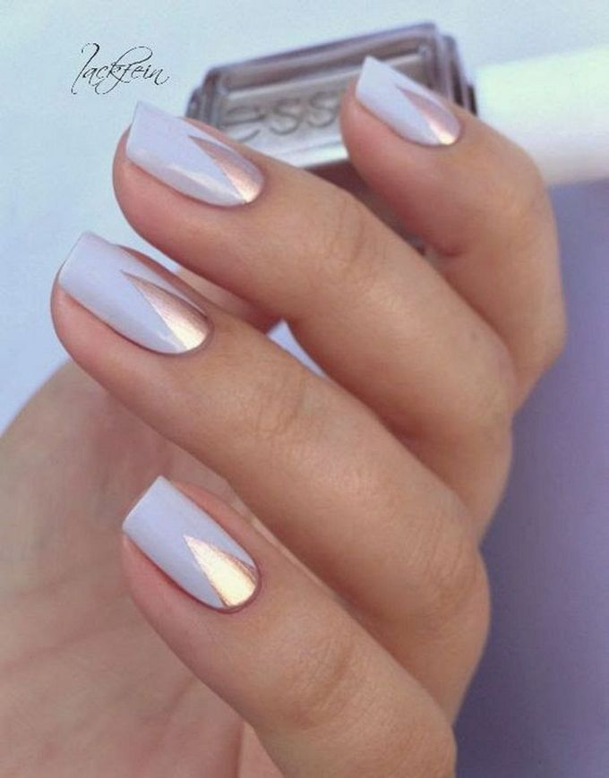 nail_design_via_pinterest