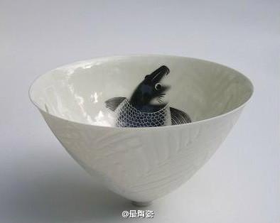 鲤鱼杯,传统节日的主角