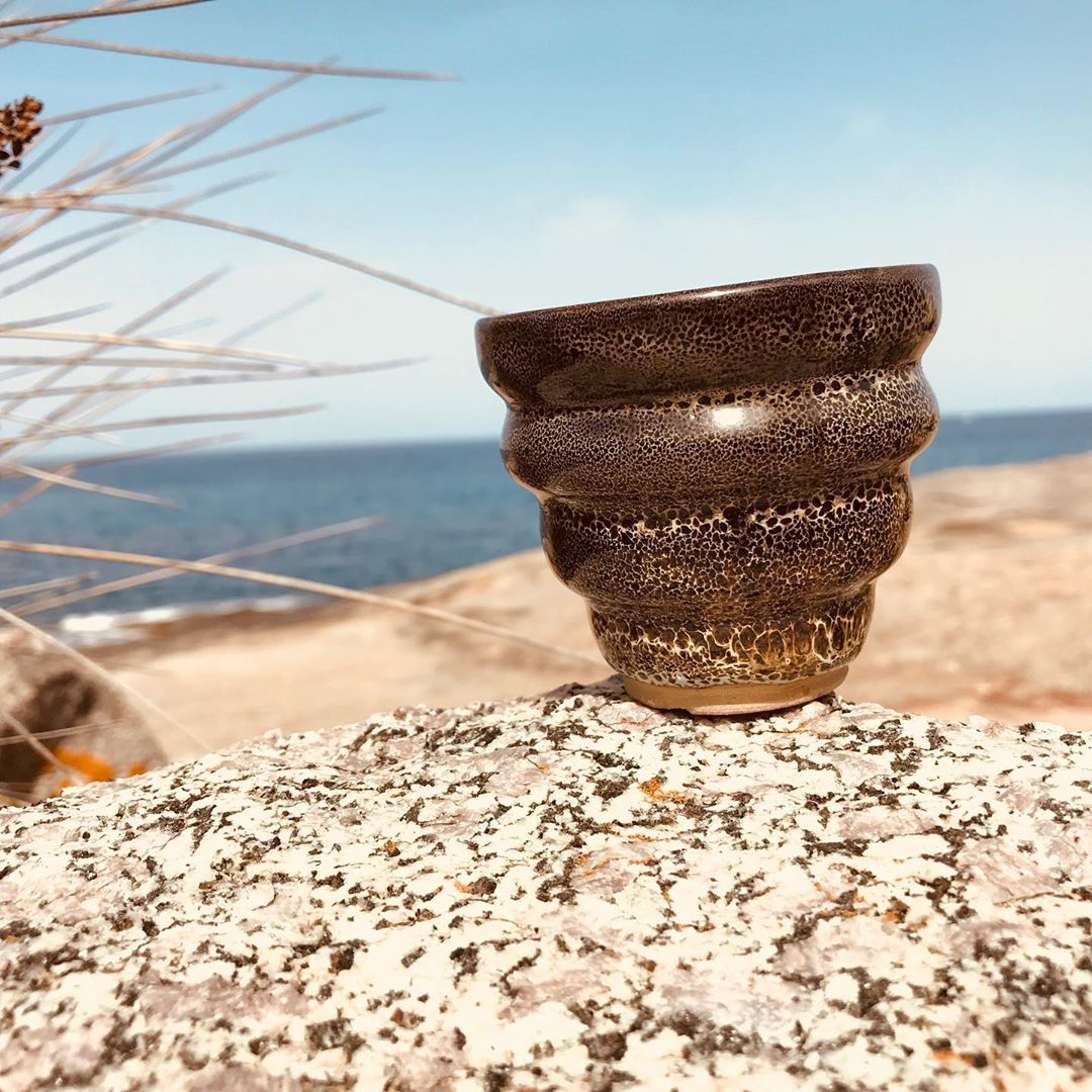Ceramica Corbara@atelierspiernes