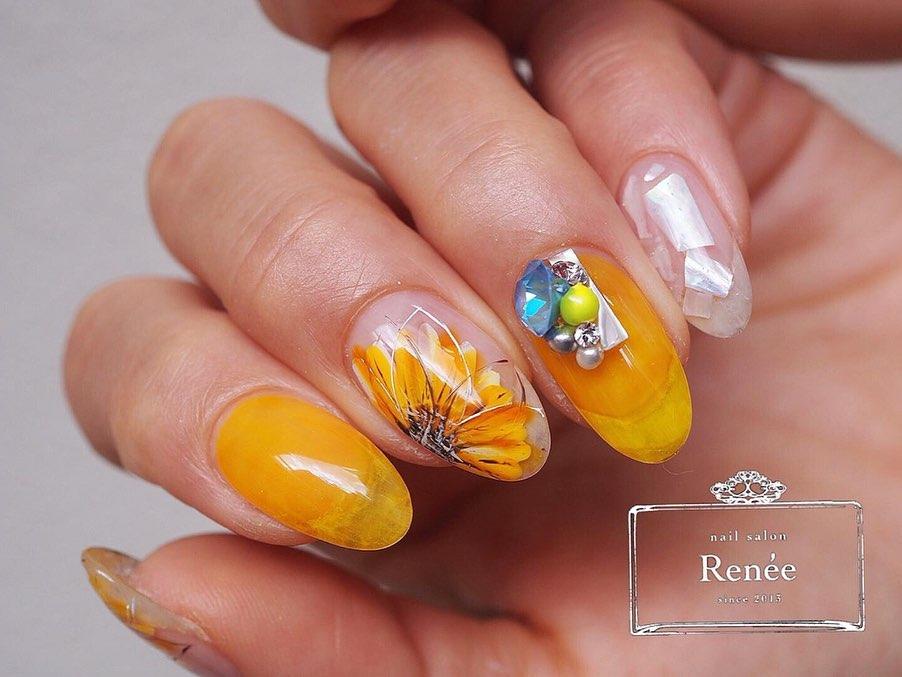 .()nailsalon Rene  webRene 15-23-908tel:06-6312-3500LINE Rene by Beauland 6-11 Ashiya Grotto302tel:0797-34-2220LINE omd57omdomd