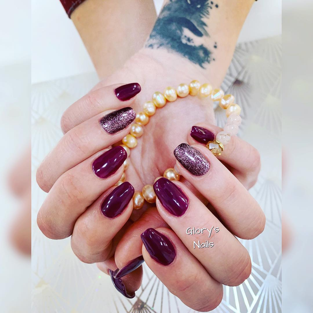 darkhaircolors