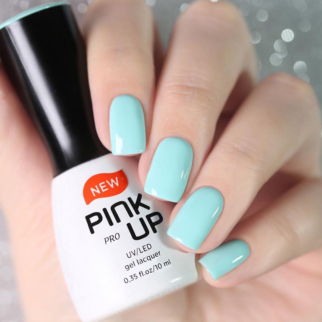 .. Pink UP Pro     67-76         67 nailsdesign