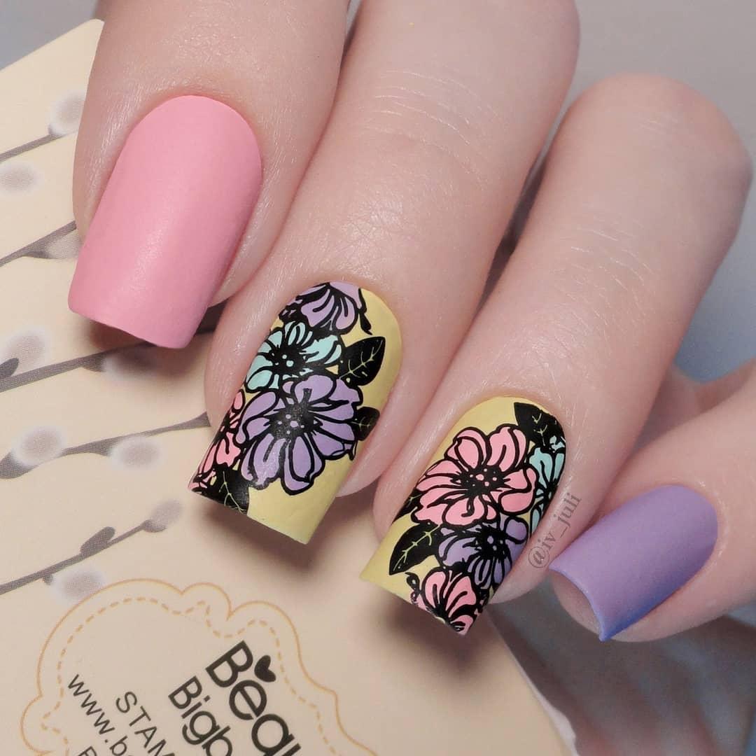 (SKU: BBBS-024).     :Insta-dri 27334330 BeautyBigBang.com 10% off code: JULI18     BeautyBigBan Aliexpress Store:https:goo.glomAhyj