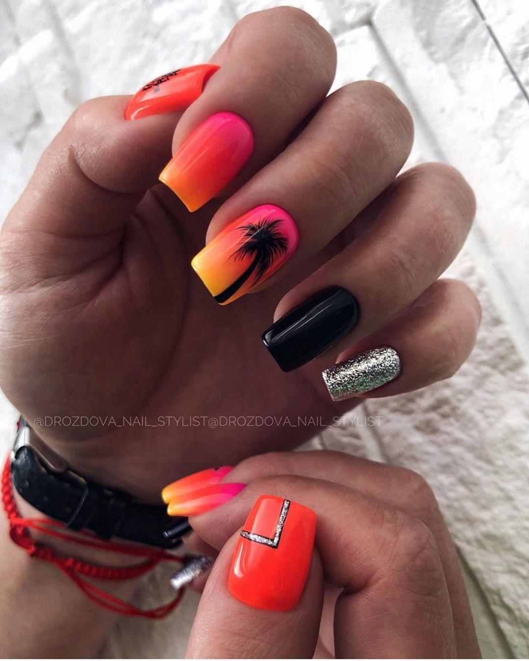 @drozdova_nail_stylist