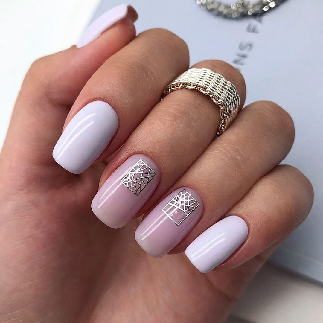 @id_nails_space