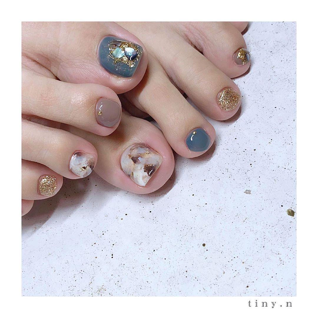 .().2LINEnail.tiny.n9:0018:00()tiny.N()naoko