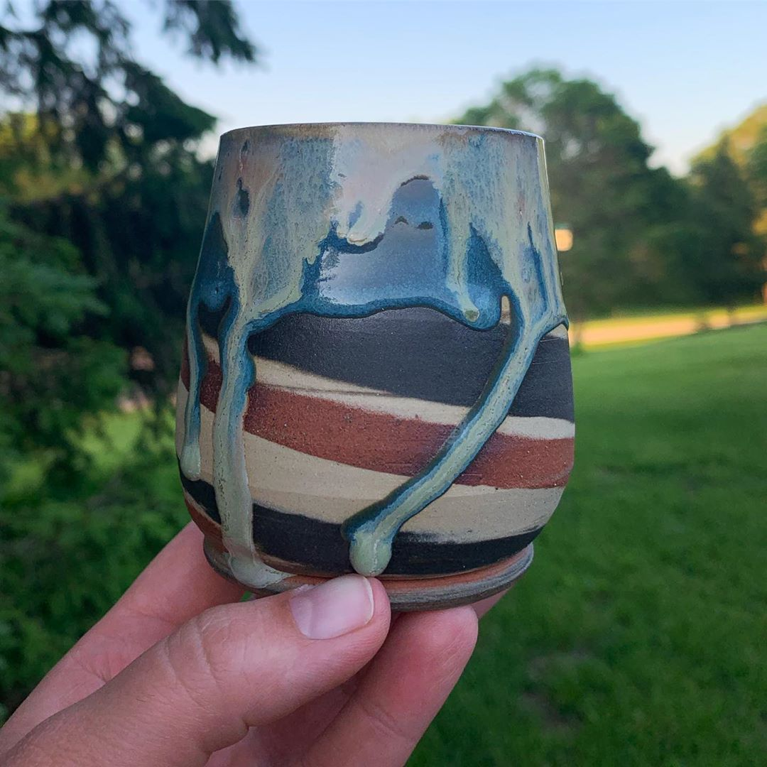 Wine cups will be at Shakespeare in the park on June 15th.  Did you know that they say Shakespeare invented the name Jessica?  Interesting finding out the history of a name! Do you know the history behind yours? winecups