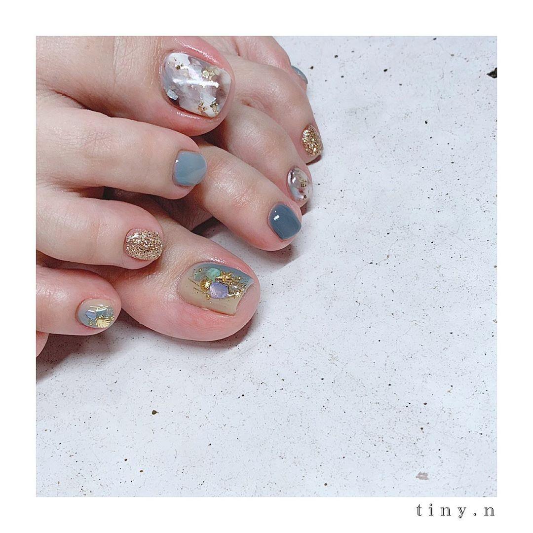 ..2LINEnail.tiny.n9:0018:00()tiny.N()naoko