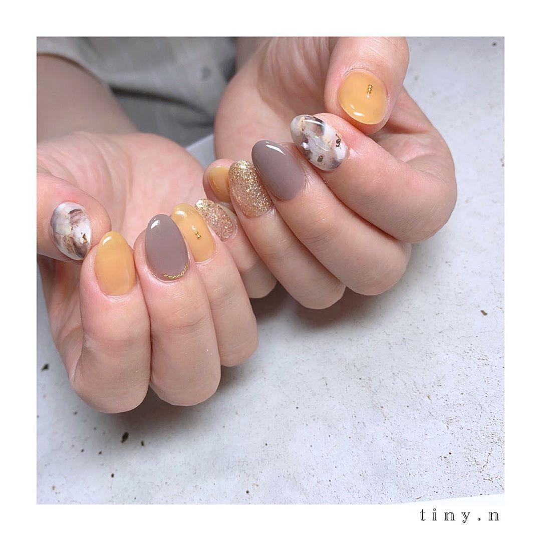 .     .2LINEnail.tiny.n9:0018:00()tiny.N()naoko