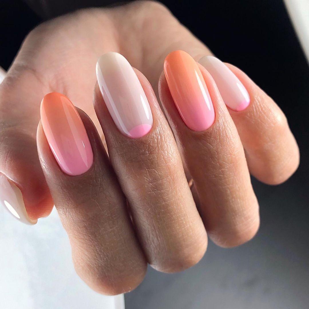 @mariapro.nails