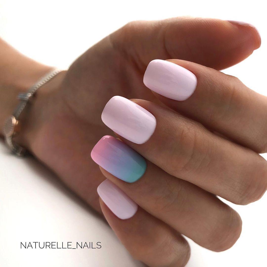 @naturelle_nails