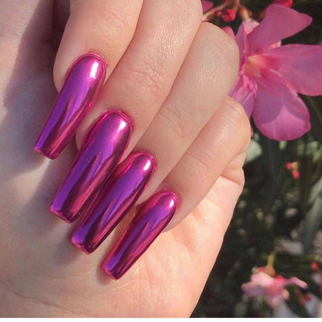 1k     yes or no?   holographicnails