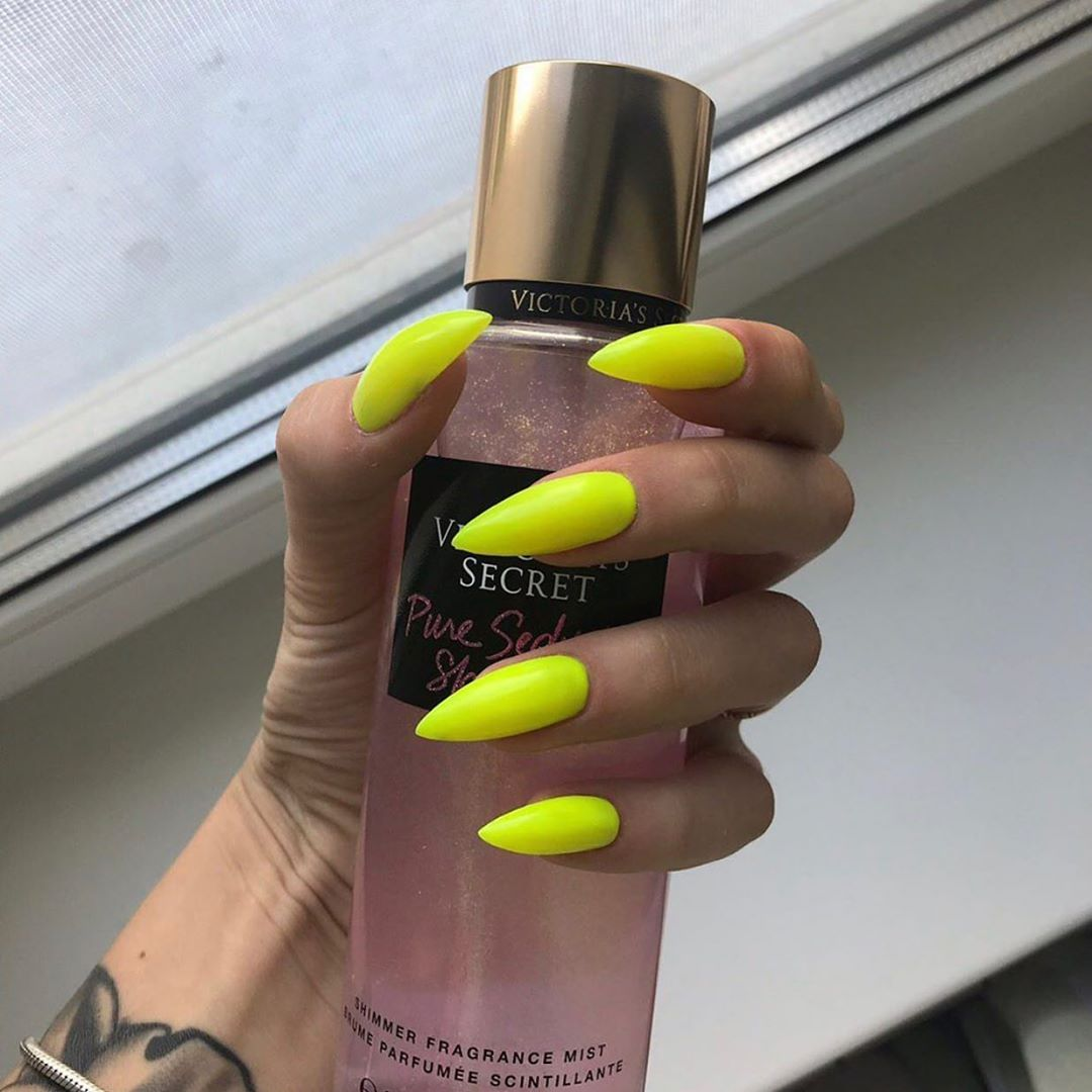 1k     yes or no?   neonnails