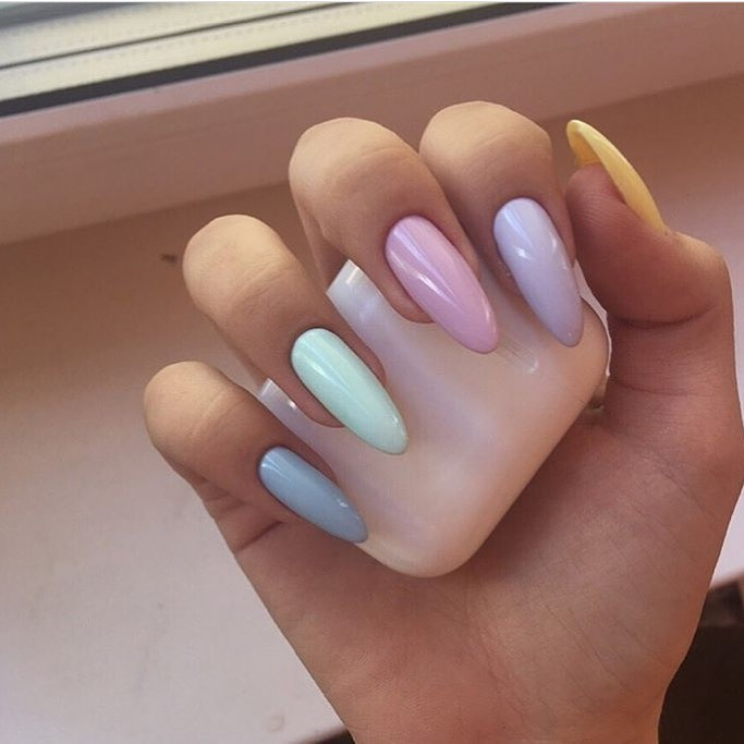 What you think? @nails
