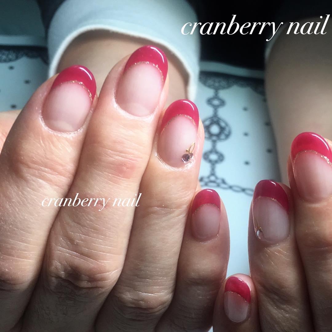 ...:* ..:* ..:* ..:* cranberrynail 30080-9263-1284nailswenajna..:* ..:* ..:* ..:* cranberrynail 1070-2806-5111.cranberry nailameblo.jpnailswena... 350