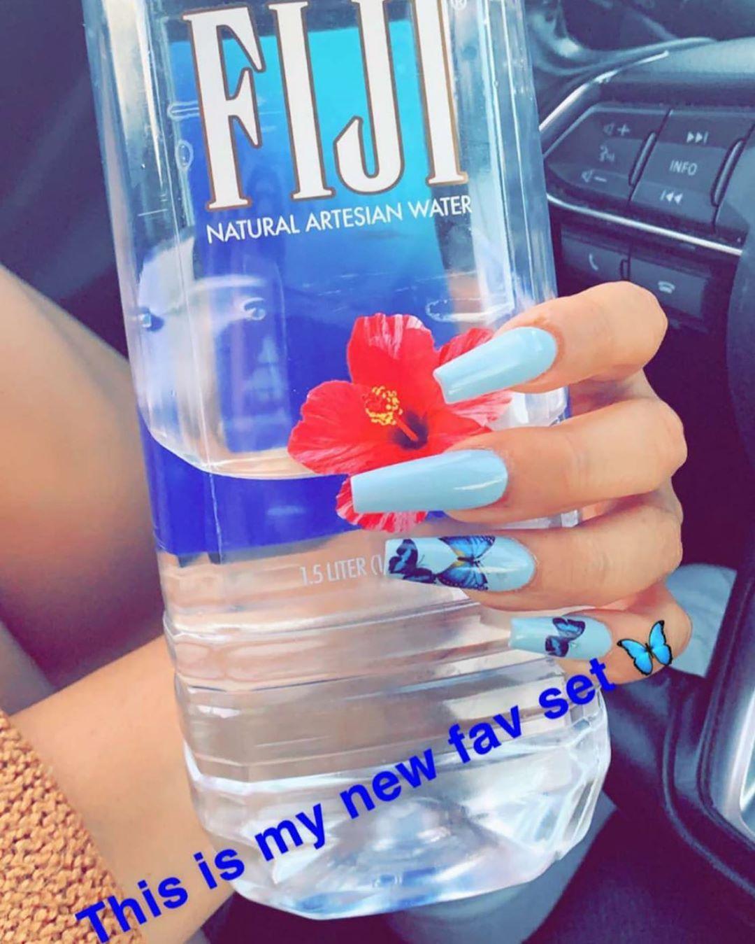 Client nailfie nailsnailsnails