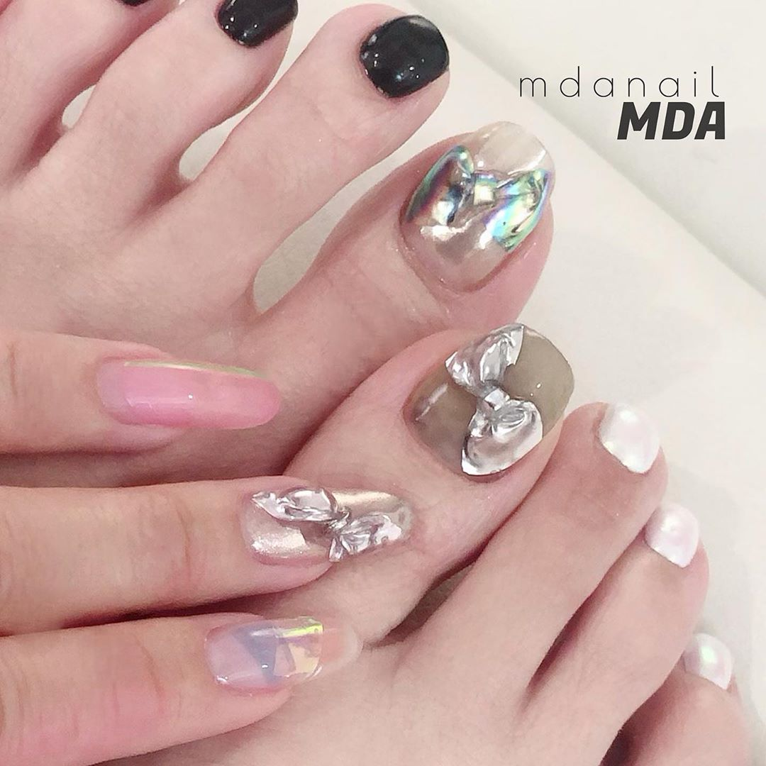 PVC ai 1  online http:miroom.inrooms14UPLOADEDI have online lessons. there are a lot of tutorials on mda nail design.it's the official lesson of mda nail.please check the siteyou can change the languageto English, , , .https:miroom.inrooms14