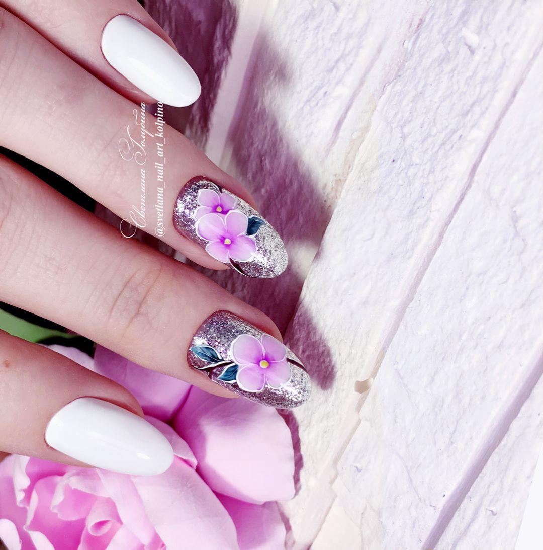 !        !!!      ,       -..  Nail Passion