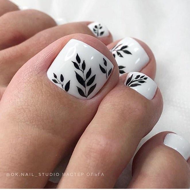 Its finally season! nailsmagazine