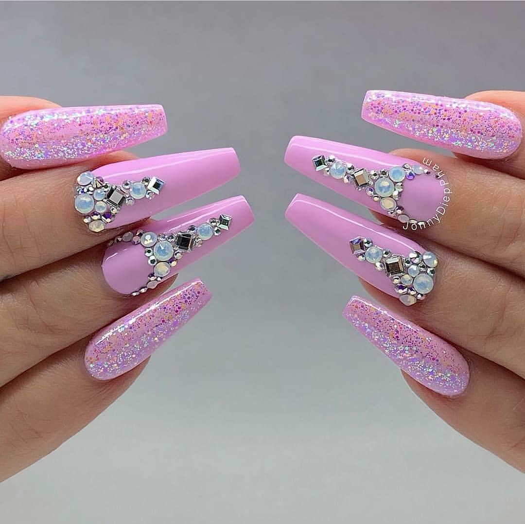 .....nailstagram