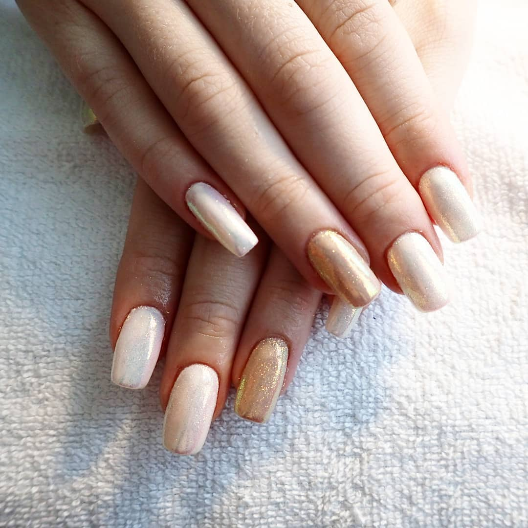 lillynails