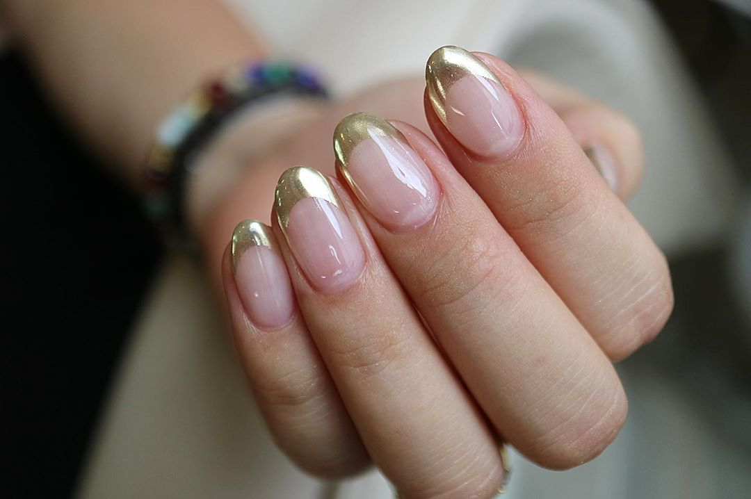 mirrorgold