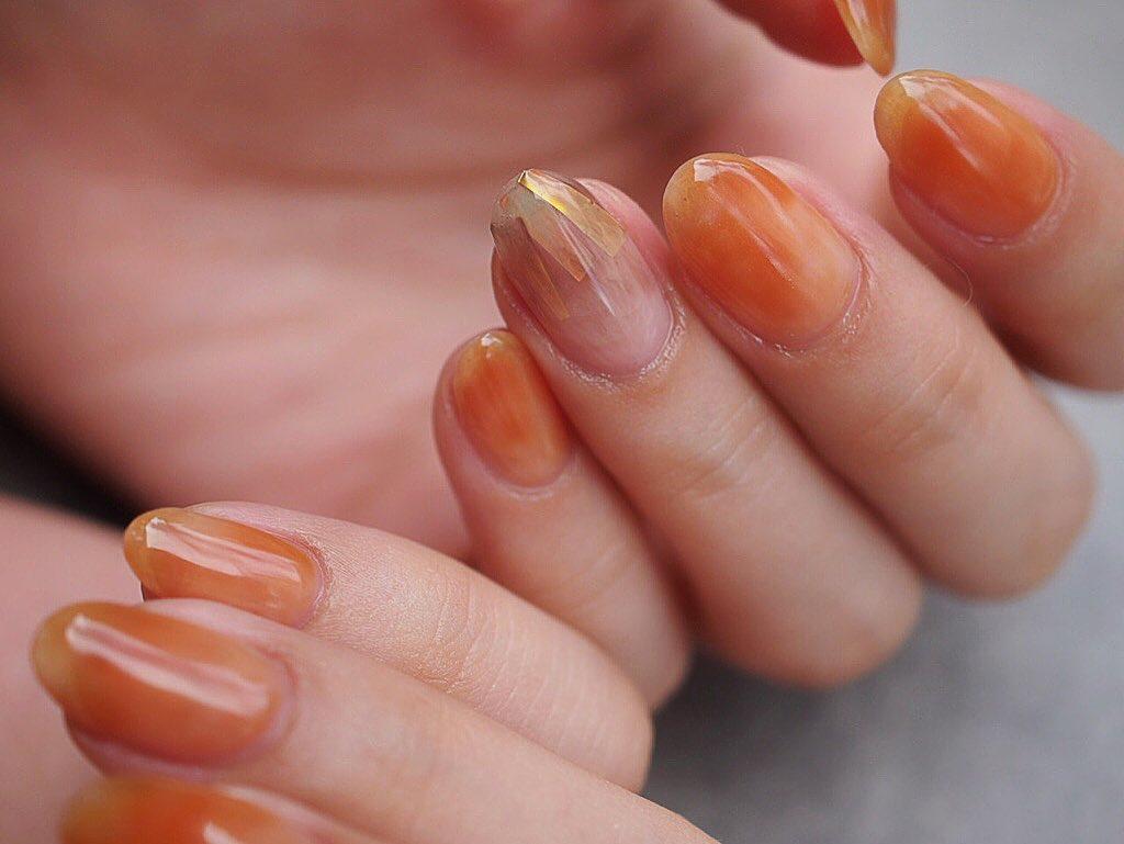 ..nail salon mignon  .1-15-18FRANCE bldg.2F.4 36 37 8.LINE nailmignon.8.9.10.