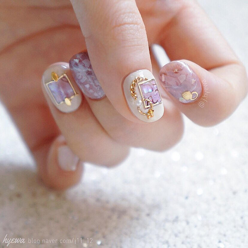 -  -   .__gelnaildesign