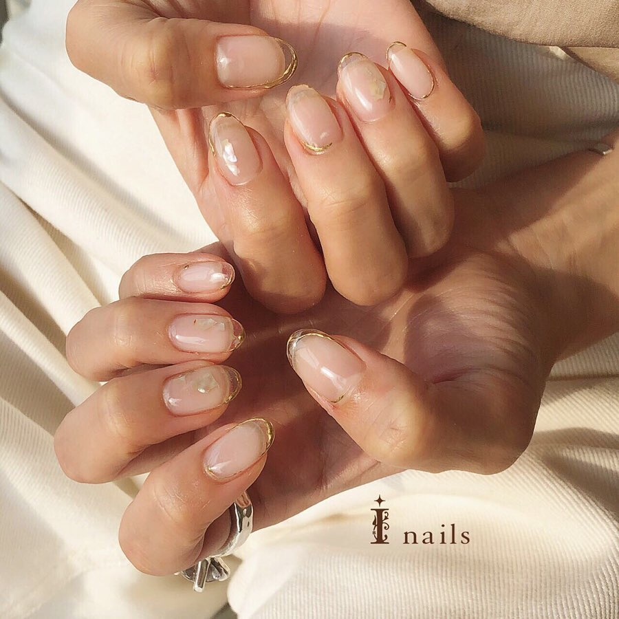 ( )nail......nails by from tenjin._ _ _ Nail salon _ _ _ _ _ _ _ _ _ _ _ _ _ _ .Inails..shinjukushibuyaebisuyokohamaomiyamachidakichijojitenjin.Inails..umedakyotokobeshinsaibashi.  nail deux prier..ikebukuroroppongi. yokohamashibuyaikebukuro.._ _ _ Nail school _ _ _ _ _ _ _ _ _ _ _ _ _ _ .._ _ _ Nailist _ _ _ _ _ _ _ _ _ _ _ _ _ _ _ _ _ikebukuro...shibuya...ebisu...machida...yokohama...tenjin...umeda...shinsaibashi... sannomiya...._ _ _ Eyelash salon _ _ _ _ _ _ _ _ _ _ _ _ . mederu..aoyama . .nail