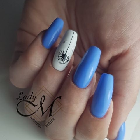 Cant stop taking pictureslovethiscolorMajek Nice week for everyone!Colour No.43rosalindrosalindnails
