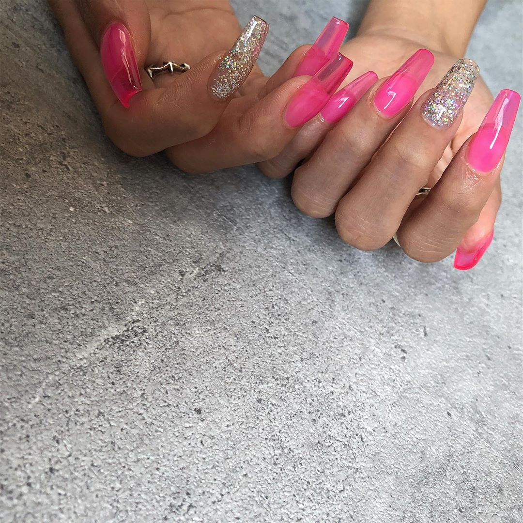 ..   candynails