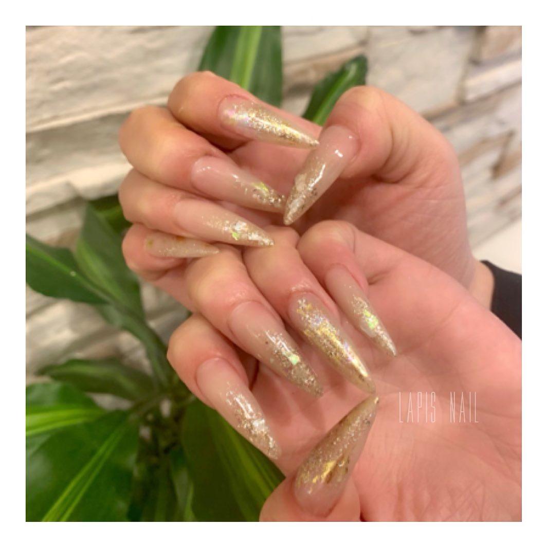 ..nail.-----5500950015000.-----EyelashNail Salon Lapis 0354895550150-004234-6M  B1F.URLDM.-----Sculpturenails
