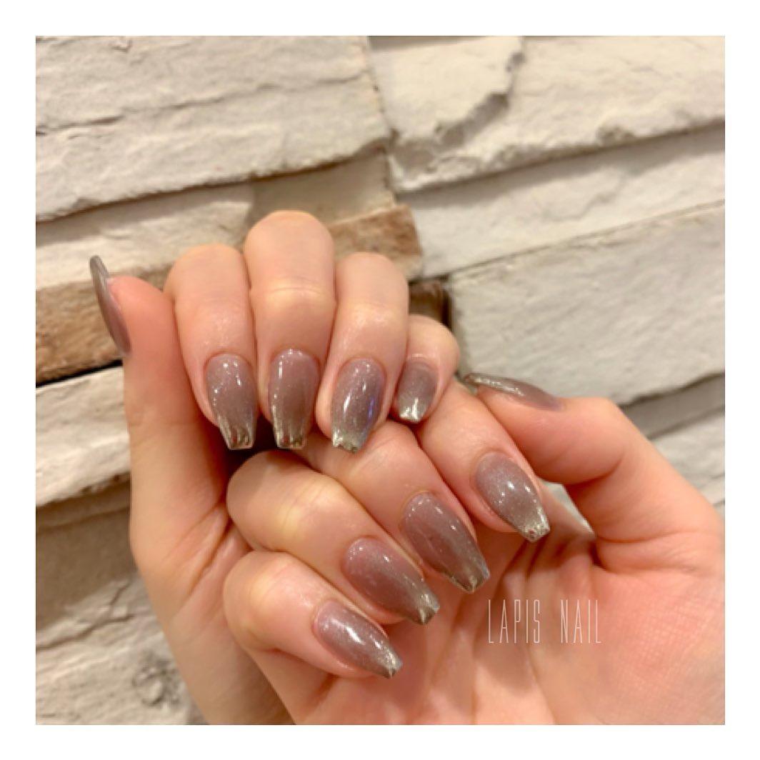 ..nail.-----2019.07.015500950015000.-----EyelashNail Salon Lapis 0354895550150-004234-6M  B1F.URLDM.-----