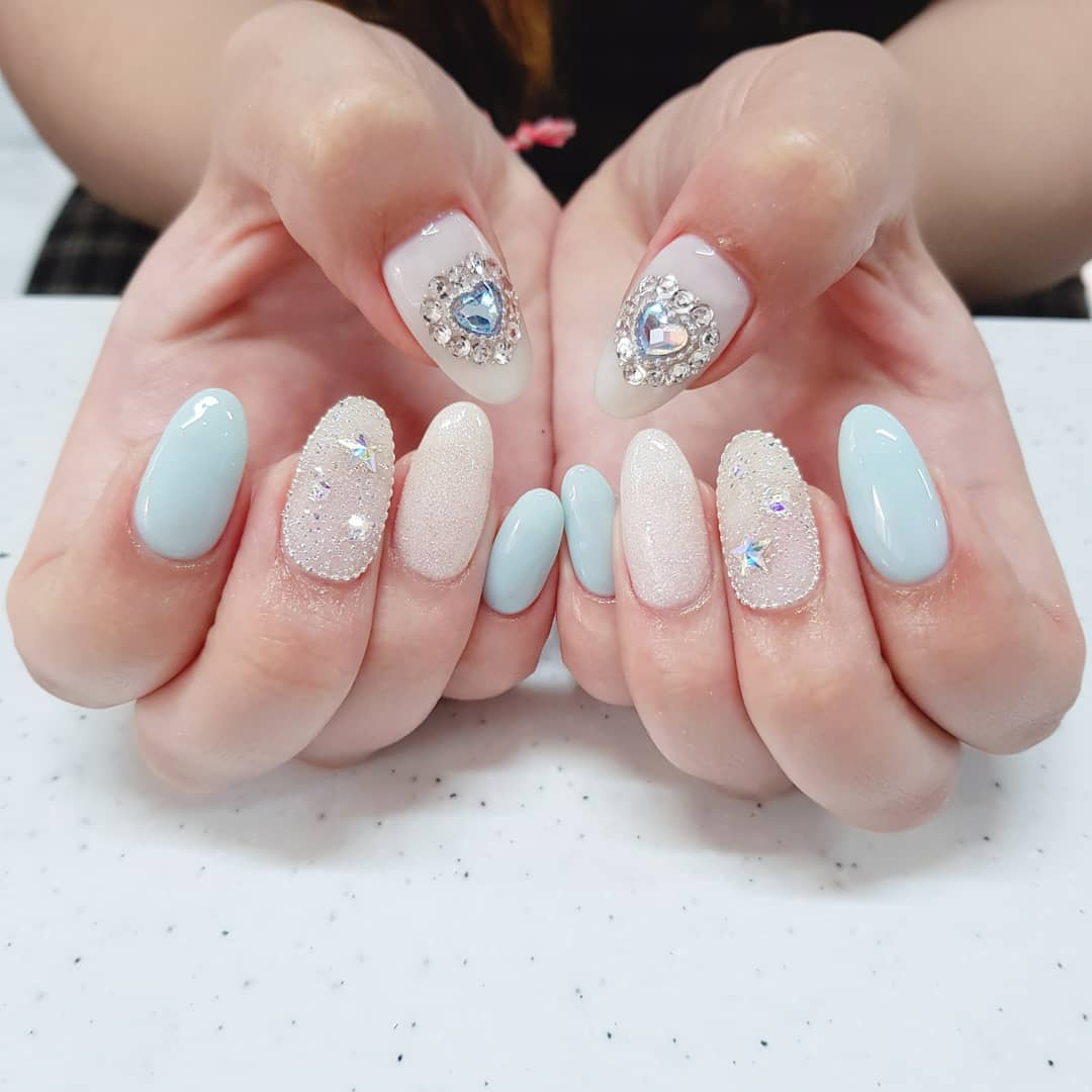 .          ?( ) .^^...... . .. 30000  40000. 55000~.   .   (). ..   10.. . ... .. 11open .9 close.    . ..  MONONAIL  .. mono nail. 01058986110..   . .   .