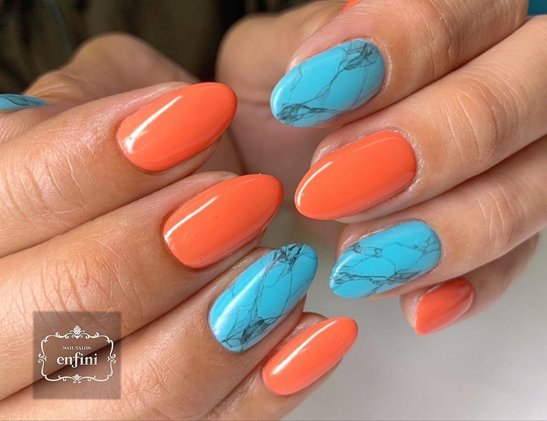 turquoiseorange*NE-02+01