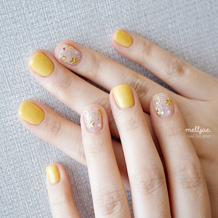 -_gelnaildesign