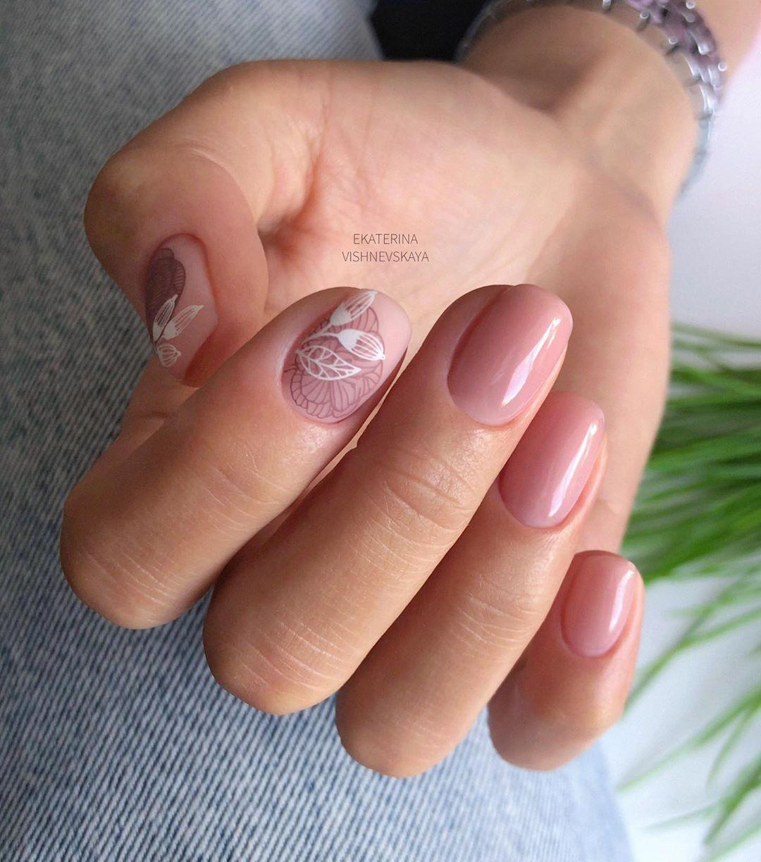 ?!  .   .  ! manicure