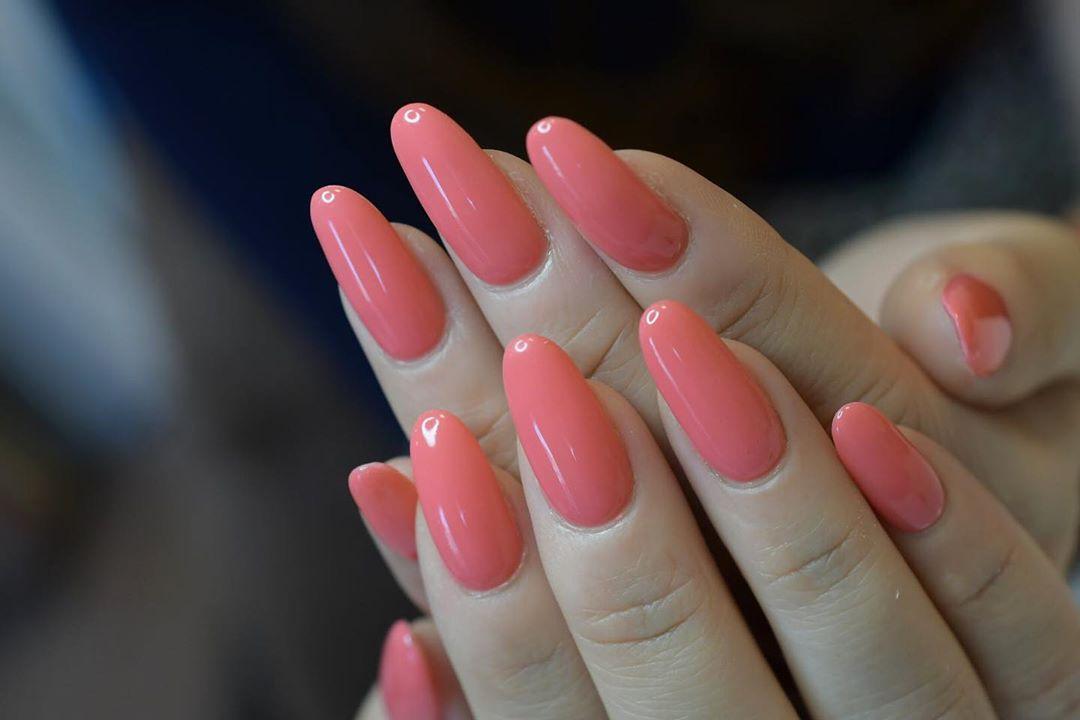 .. ..7CADENAS nail eyelash  LINE:cadenas tel:06-4792-8617.cadenas.nail.