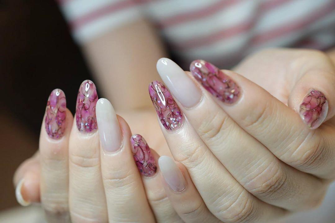 ..7CADENAS nail eyelash  LINE:cadenas tel:06-4792-8617.cadenas.nailsecret