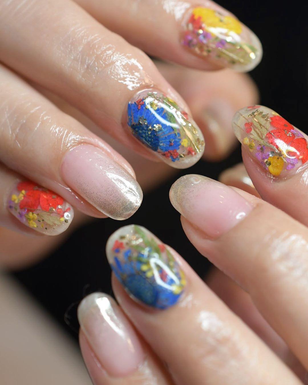 ..7CADENAS nail eyelash  LINE:cadenas tel:06-4792-8617.cadenas.nail.naillove