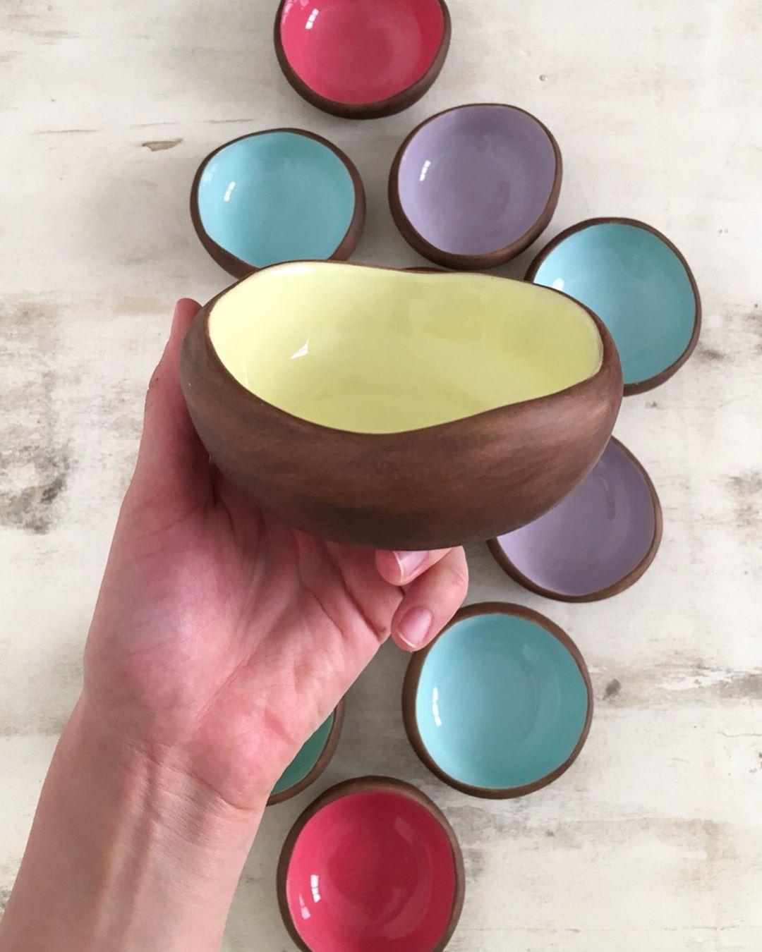 .                                                             ...    .   ceramicdishpotteryforall