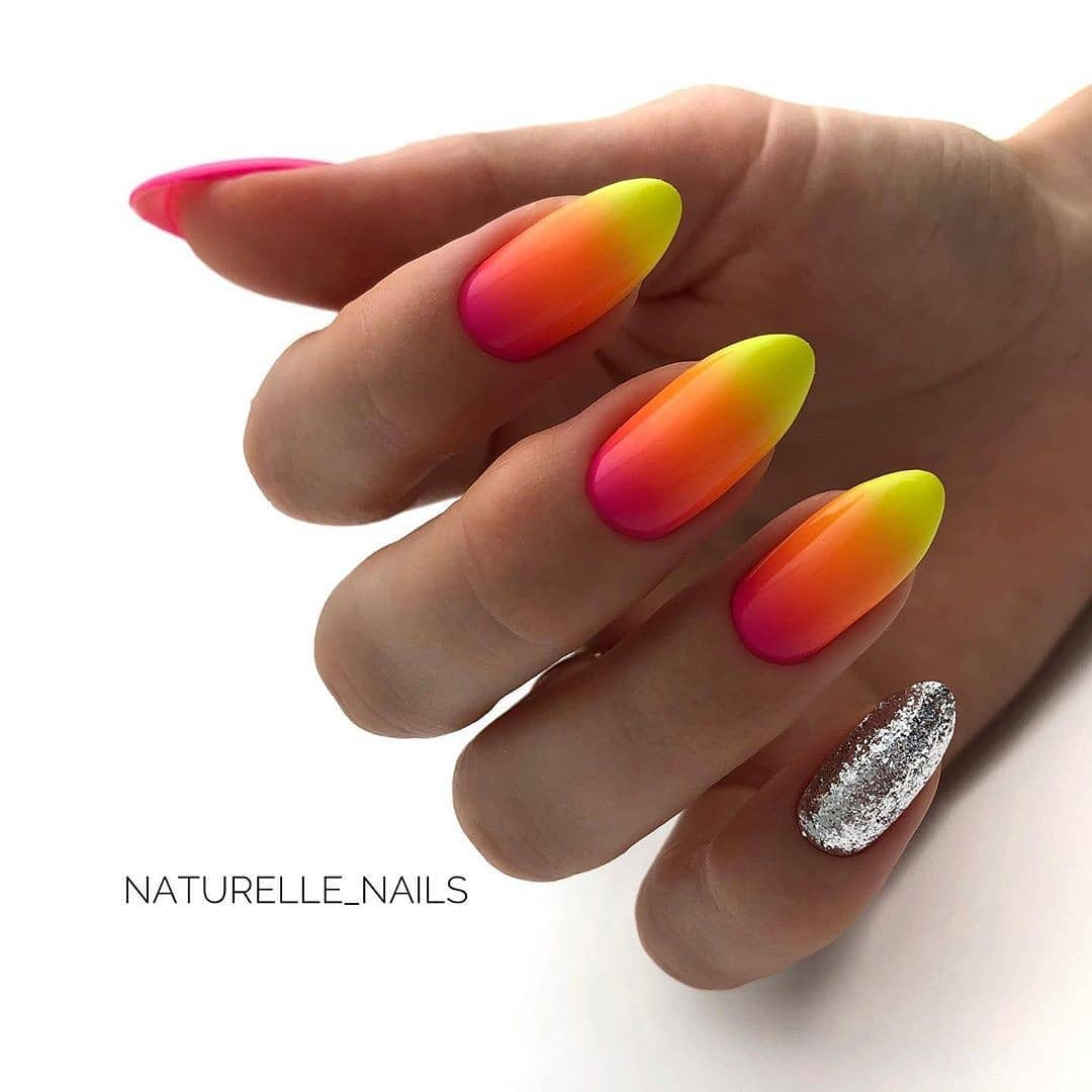 Do not forget to subscribe and leave comments  ...The best nail designs we have For advertising in direct ............