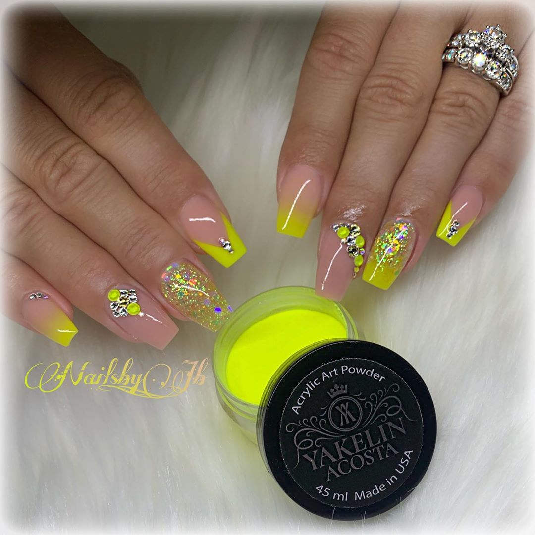 nailsaddict