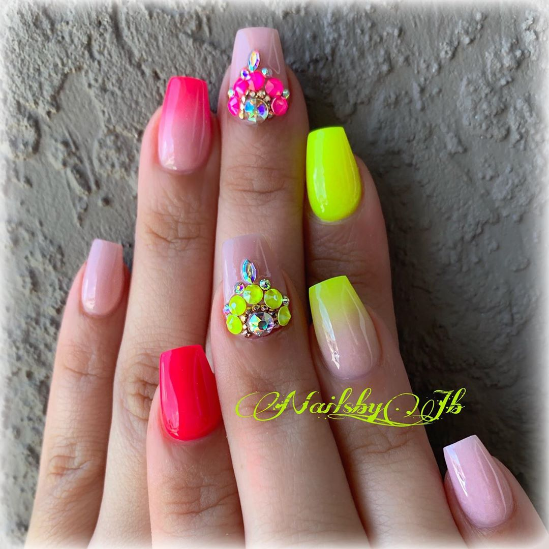 Client request set inspired in simplenails